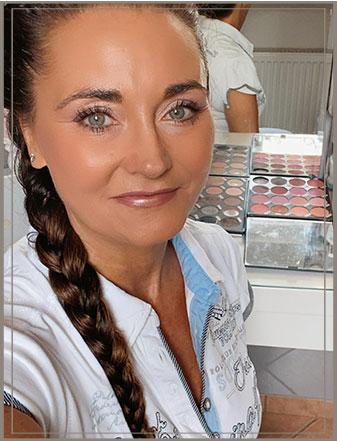 Beate Heining Kosmetikstudio