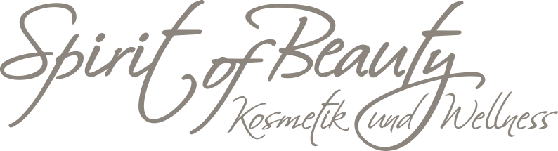 Spirit of Beauty Logo